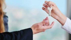 Pagamento delle spese condominiali del venditore