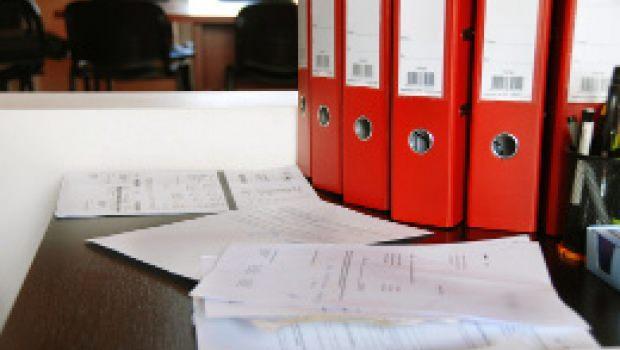 Riforma del condominio molti amministratori rischiano il - Posto con molti specchi ...