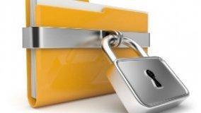 Spese condominiali e privacy dei condomini, che cosa si può comunicare