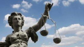 È possibile la formazione di un regolamento condominiale giudiziale?