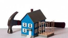 Lavori di ristrutturazione e consultazione del regolamento condominiale
