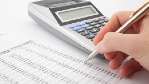 Amministratore condominiale nomina e problemi sui quorum for Impugnazione delibera condominiale