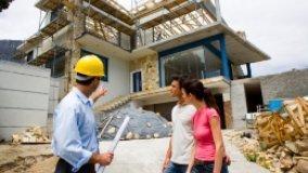 Opere su parti di proprietà esclusiva nella riforma del condominio