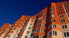Stalking condominiale, esagerare può far scattare il divieto di dimora