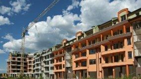 Innovazioni e modifiche delle cose comuni in condominio
