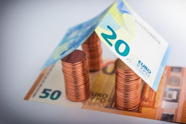 Spese condominiali: come ripartirle equamente