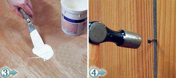 Ikea complementi arredo cucina for Polvere di ceramica leroy merlin