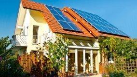 Scegliere pannelli solari termici