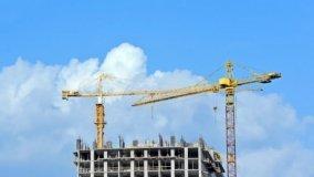 Costruzione, ricostruzione, ristrutturazione e distanze