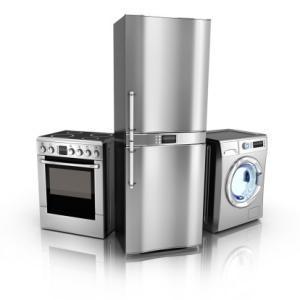 cucina ed elettrodomestici