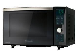 NN-DF383B di Panasonic