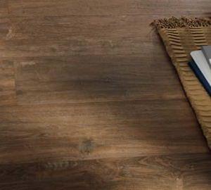 Kerlite effetto legno