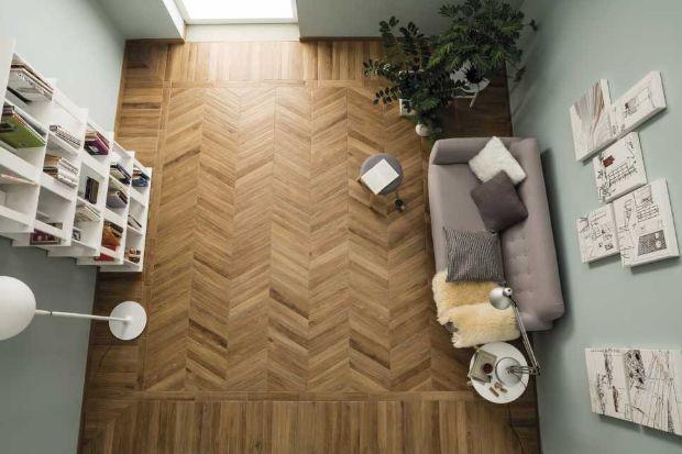 Pavimenti gres effetto legno