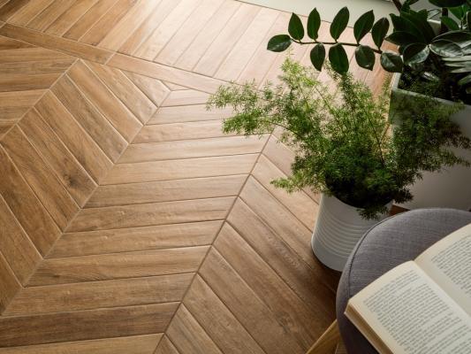 Piastrelle Per Esterni Effetto Legno : Gres effetto legno per esterni fabulous treverk e le altre