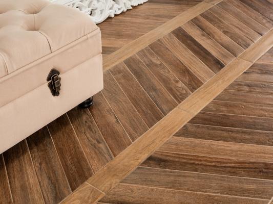 Nuove collezioni per il gres effetto legno for Leroy merlin pavimenti gres effetto legno