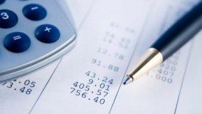 Registro di contabilità condominiale