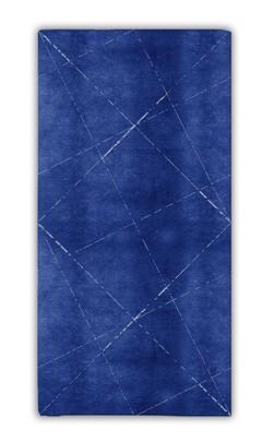 Jacques Toussaint 125x250 di Artep Italia