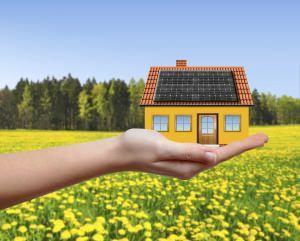 assicurazione per impianto solare
