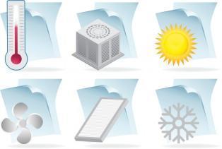Risparmio energetico con la ventilazione automatica
