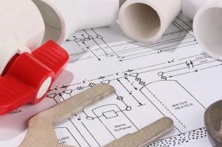 Sistema di ventilazione meccanica controllata uso residenziale