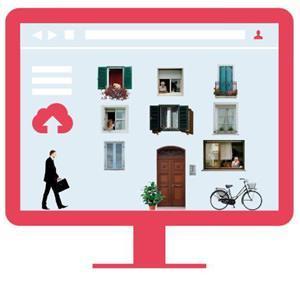 sito web condominiale