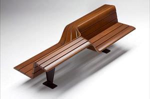 Metalco Group: panchina Sedis