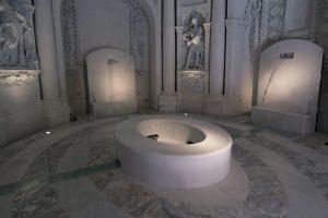 bologna water design il bagno immaginato