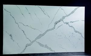 Romaxx: Polarstone