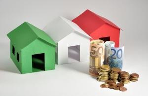 Trise, nuova tassa sulla casa