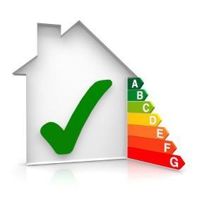 benefici energetici dei sistemi passivi