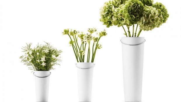 Vasi da interno - Vasi ornamentali da interno ...