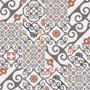Ceramiche decorative per interni - Ceramiche decorative ...