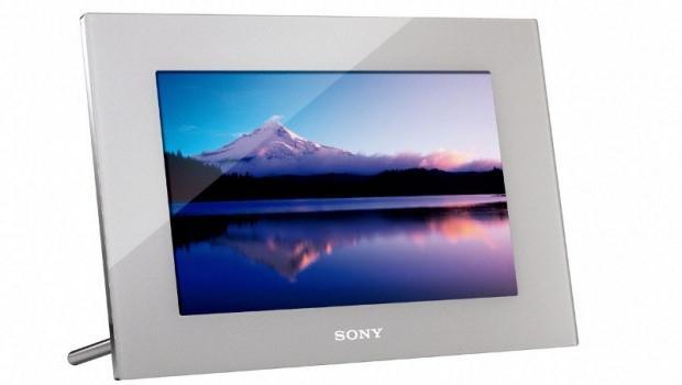 Cornici Digitali Samsung.Cornici Digitali Per Visualizzare Le Proprie Foto