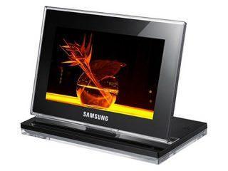 800P di Samsung