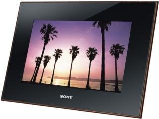 S-Frame di Sony