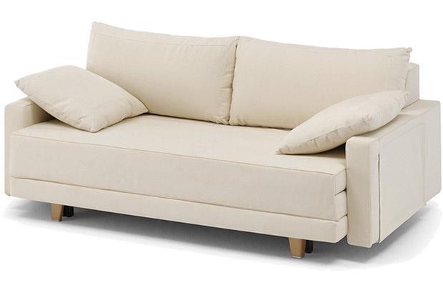 Divano letto Happy Room by Futura