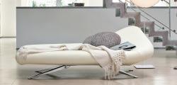 Papillon di Bonaldo - configurazione chaise longue