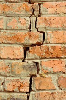 sostituzione muraria