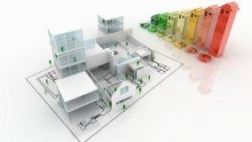 APE anche per edifici non trasferiti