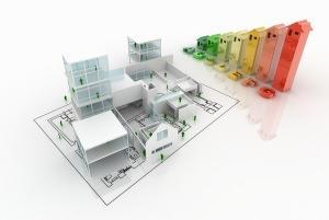 APE per edifici di nuova costruzione