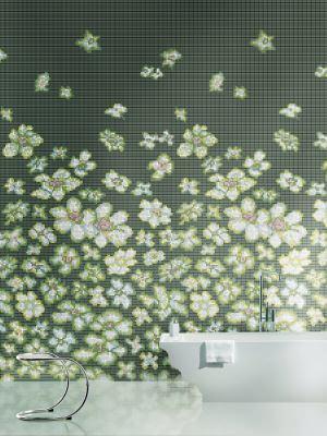 mosaico+, sixty green