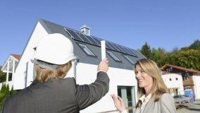 Formazione per il fotovoltaico
