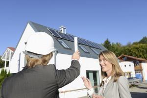 progettisti impianti fotovoltaici