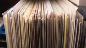 Documentazione allegata al registro di anagrafe condominiale