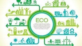 Ecocasa, la guida della Regione Emilia Romagna