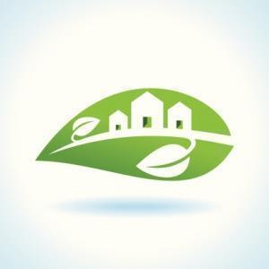 ecocasa cohousing