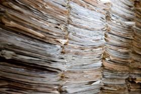 Documenti condominiali