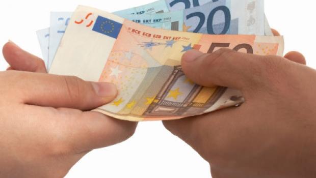 Casa moderna roma italy deposito cauzionale - Fideiussione bancaria o assicurativa acquisto casa ...
