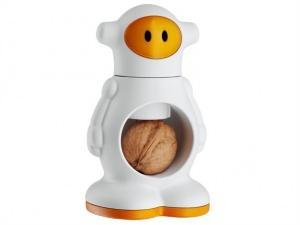 schiaccianoci astro nut