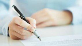 Successione nel contratto di locazione